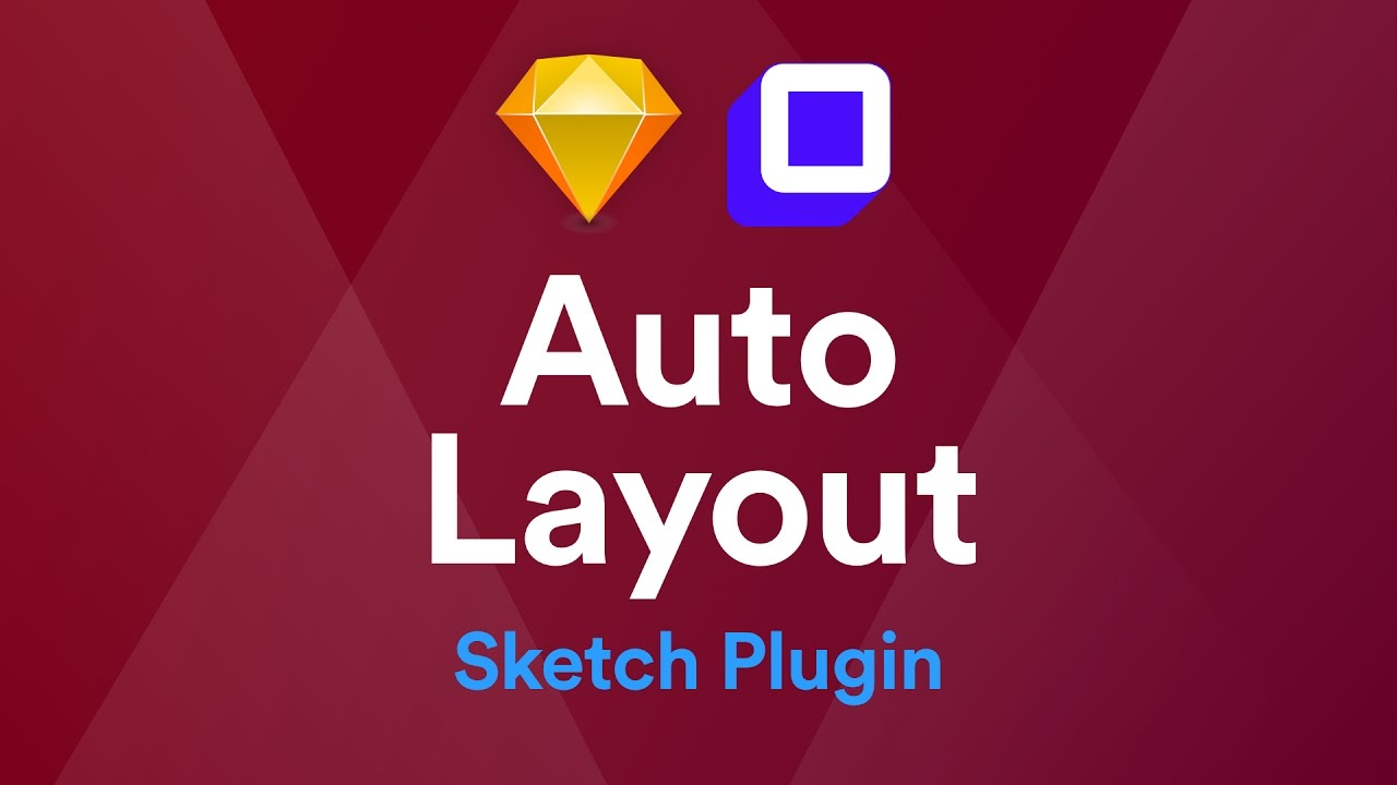23 top Sketch plugins | Creative Bloq