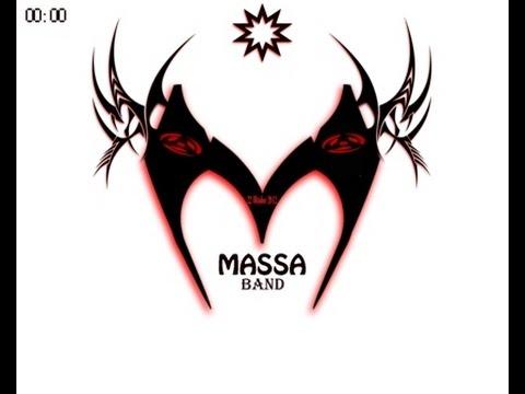Massa Band - Selamat Tinggal IOfficial Video Clip