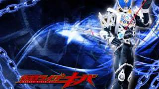 Download lagu Kamen Rider Saga Roots of the King MP3