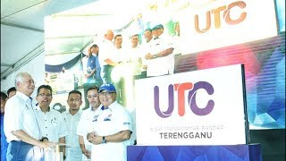 Speedy UTC serves rakyat well