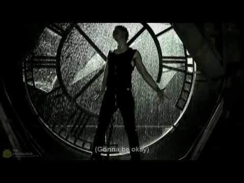 SUPER JUNIOR 슈퍼주니어 '미인아 (Bonamana)' MV from YouTube · Duration:  4 minutes 39 seconds