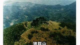 山上智さんが豊後高田市のケーブルテレビに出演して「邪馬台国宇佐説」...