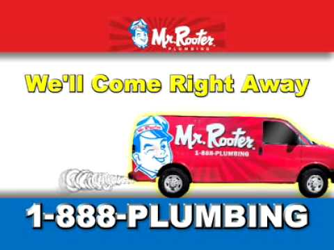Protect-It Plumbing in Dallas TX