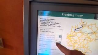 Как платить за дороги в германии toll collect(, 2016-01-04T21:24:55.000Z)