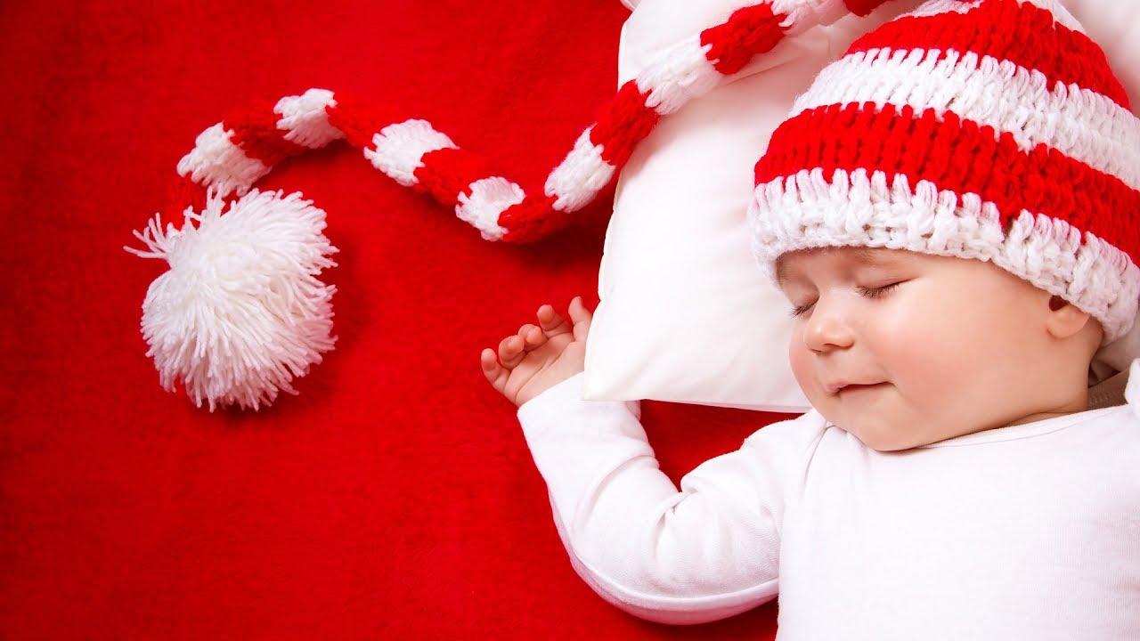 M sica para dormir beb s profundamente canci n de cuna navide a m sica relajante para ni os - Aromas para dormir profundamente ...