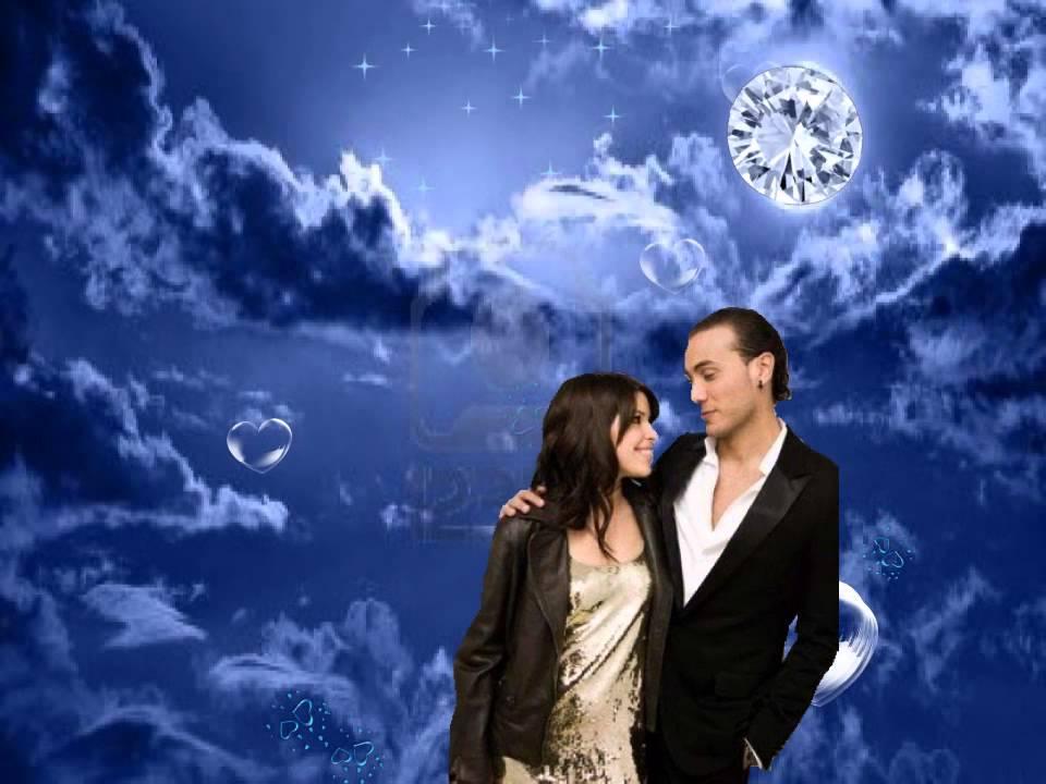 Danser sur la lune (En duo avec Merwan) Lyrics & …