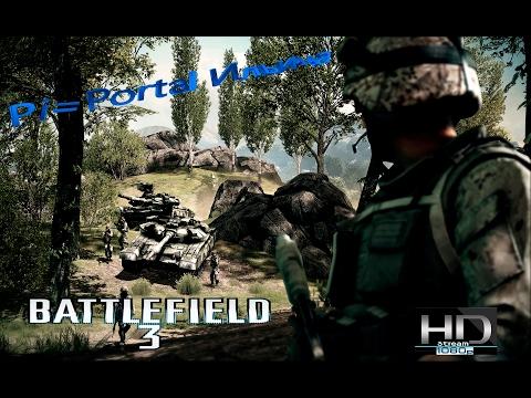 Battlefield 3 - СтримLand - OLD SCHOOL #14. Донат!!!