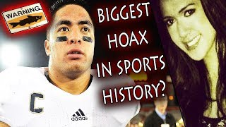 What Happened to Manti Te'o & His Fake Girlfriend?