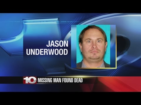 Body of missing Fountain County man found in Wabash River