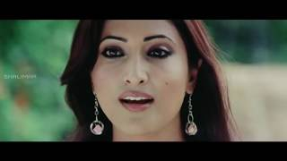 Video Ali, Allari Naresh, Shakeela || Telugu Movie Scenes || Best Comedy Scenes || Shalimarcinema download MP3, 3GP, MP4, WEBM, AVI, FLV Agustus 2018