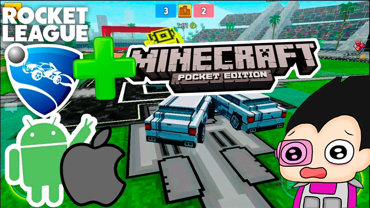 how to download minecraft pe for free ios 2017