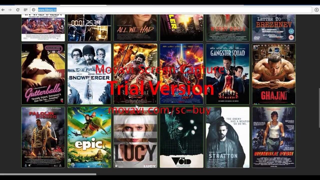 10 Free Bluray Movie Ing Sites Yts Yify Extra Fimlxy New 2016