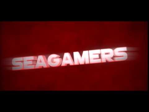 SEA GAMERS İNTRO