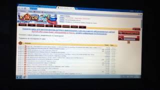 Как зайти на  rutor.org, rutracker? Ссылка на торрент трекер рутор. КАК СКАЧАТЬ