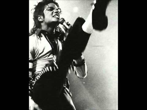 Michael - A Musical Genius.wmv