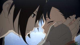 Watch Dororo Anime Trailer/PV Online