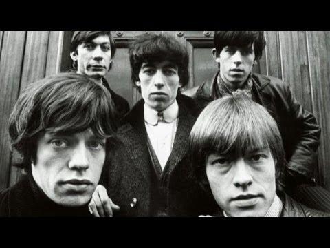 top 10 greatest rock