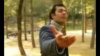 Hamayoon Khan....Sta Da Stargo Bala....