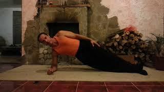 Как убрать низ живота быстро 10 мин в день 4 упражнения(Повышение ТЕСТОСТЕРОНА и ПОТЕНЦИИ быстро http://tamirtest.com/dt_workouts/kurs-povyishenie-testosterona/ Курс избавления от ЗАВИСИМОСТ..., 2013-10-27T18:54:57.000Z)