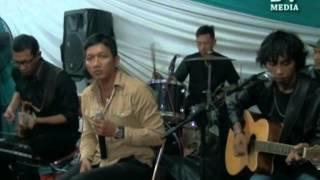 KOIN  - Romantis (Ver. Acoustic Live )