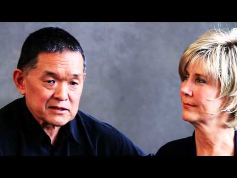 Joni and Ken: An Untold Love Story - Joni Eareckson Tada & Ken Tada