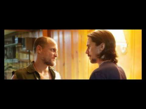 Out Of The Furnace Trailer #1 Song: PEARL...