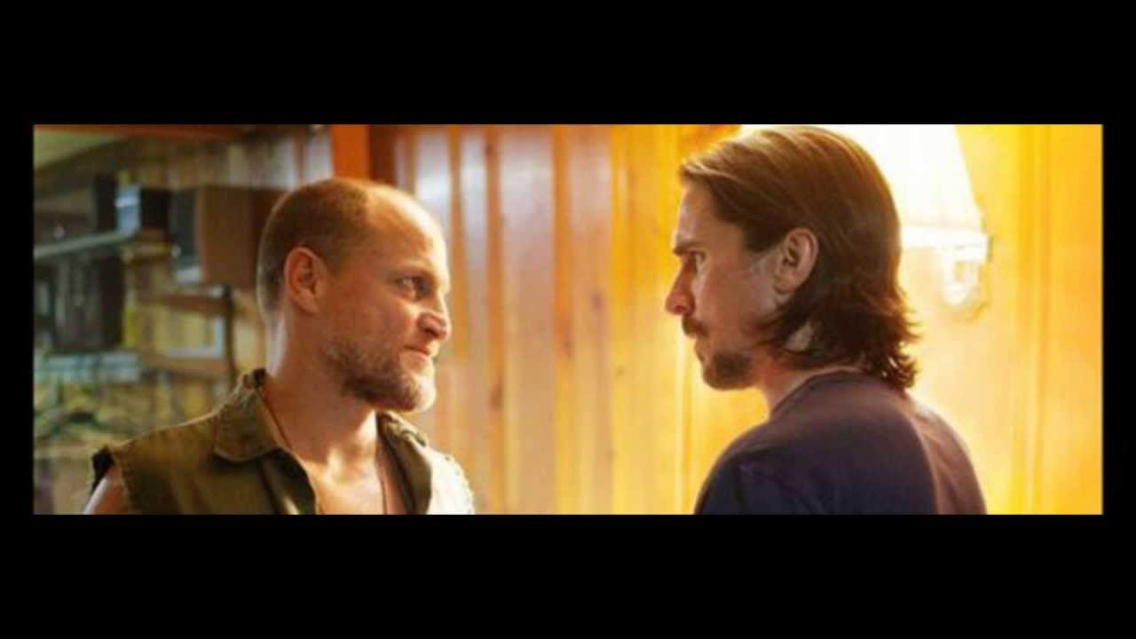 Out Of The Furnace Trailer #1 Song: PEARL JAM - RELEASE ...