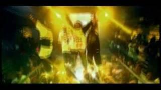 Video Lil jon feat Three 6 mafia - Act a fool -Dj Scientifik Aka STK Video mix.mp4 download MP3, 3GP, MP4, WEBM, AVI, FLV Juli 2018