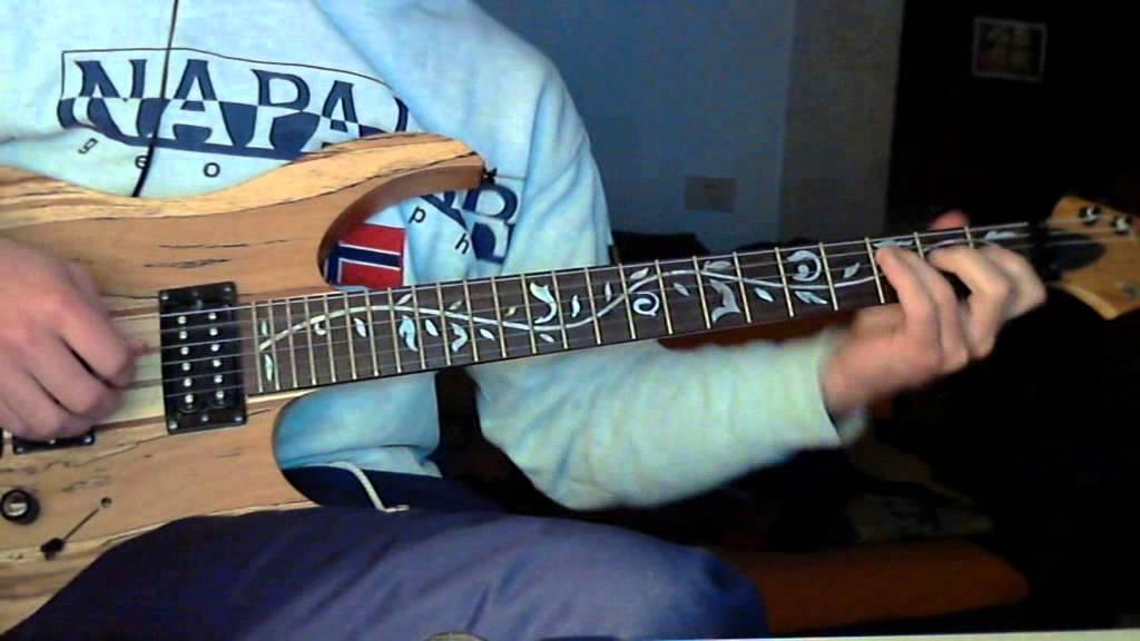 Alexandra Burke Hallelujah Karaoke Guitar Lyrics Cc Youtube