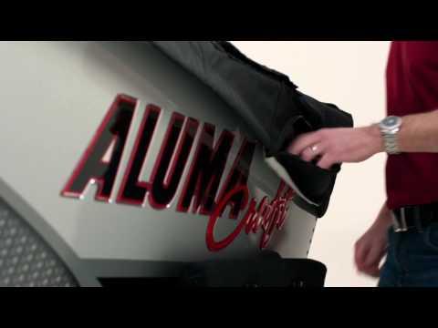 alumacraft-boat-covers-by-dowco