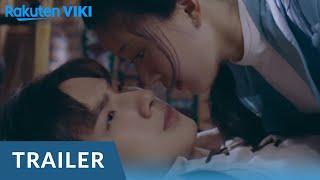 PRODIGY HEALER - OFFICIAL TRAILER | Li Hong Yi, Zhao Lu Si, Zhang Si Fan, Feng Jun Xi