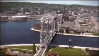 Duluth Mnnesota Movie