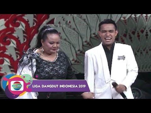 SERU!! Aty Kodong Bareng Fildan DA Beri Contoh Ke Puput-Sulsel – LIDA 2019