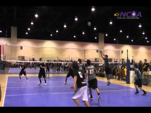 Brian Cranston (Recruiting Video)