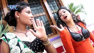 भौजी सईया हमार मिलल बकलोल - Abhi Badu Tu  Nadan - Ram Sawroop Faijabadi - Bhojpuri Hit Songs 2016