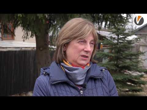 Бой в Итум-Кале (Чечня). Фильм о Валерии Жердецких