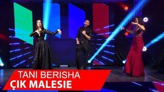 Tani Berisha - Çik Malesie TVK Show 2018 (Video 4K)