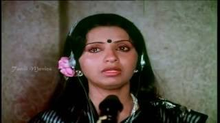 Paadavaa Un Paadalai HD Video Song