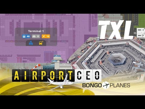 airport-ceo-|-alpha-35-is-here!!!-we-take-a-first-look-at-new-features!-|-s2e19