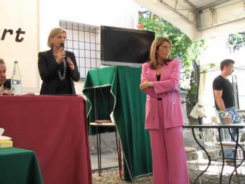 Premio Compiano Sport premiazione 28-08-2011.wmv