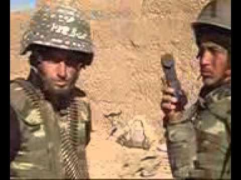 Australian and Dutch in urzgan afghanistan in life of afghan interpreter