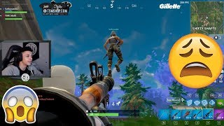 TSM MYTH DUO WITH SISTER VALKYRAE!!!! (THE FUNNIEST DUO EVER!!…