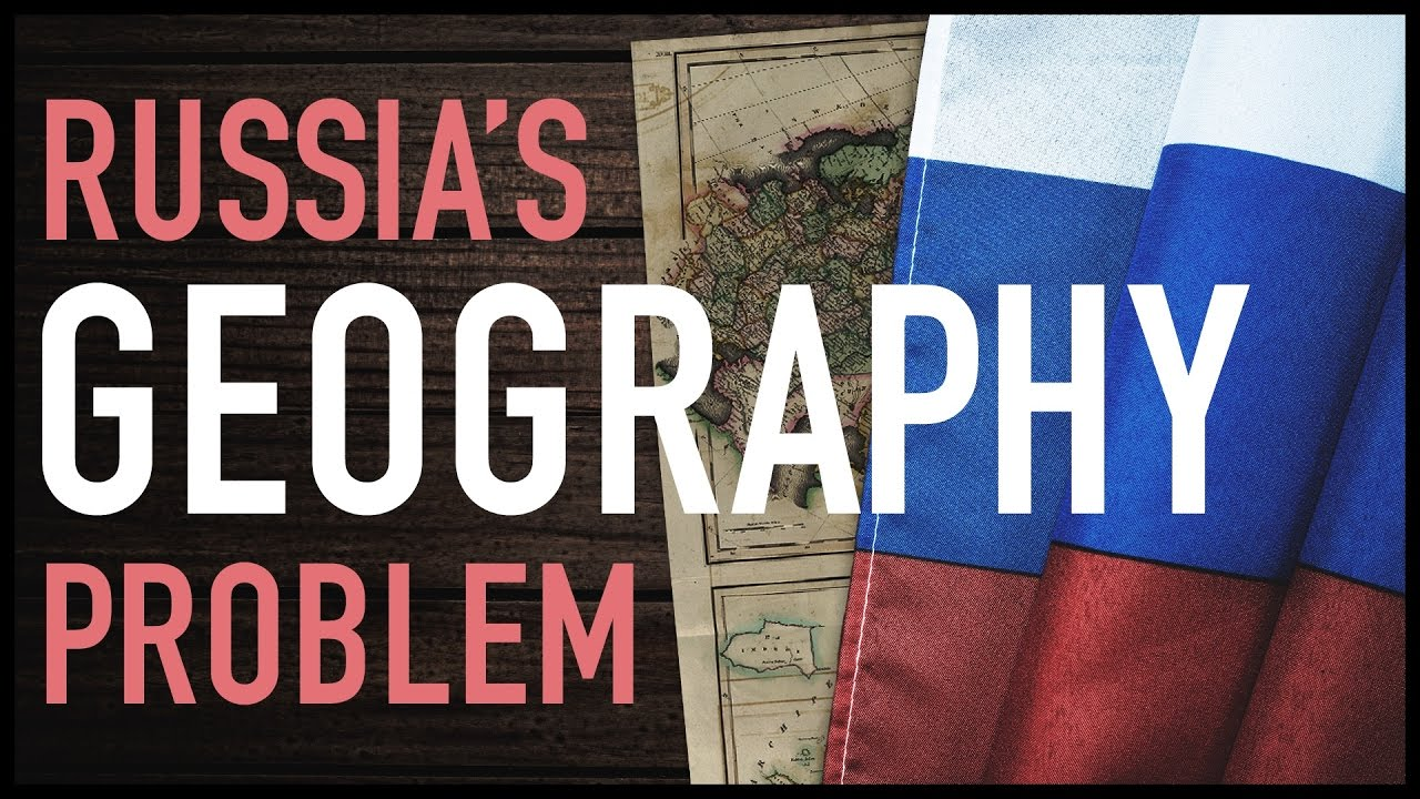 geography of russia This chapter was adapted from the department of state post report 2000 for russia supplemental material has been added to increase coverage of minor cities, facts.