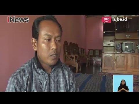 Terungkap!! Tenggak Miras Oplosan Jadi Penyebab Empat Pria di Banyuwangi Tewas - iNews Siang 20/04