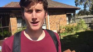 Stop Adani doorknock in Geelong