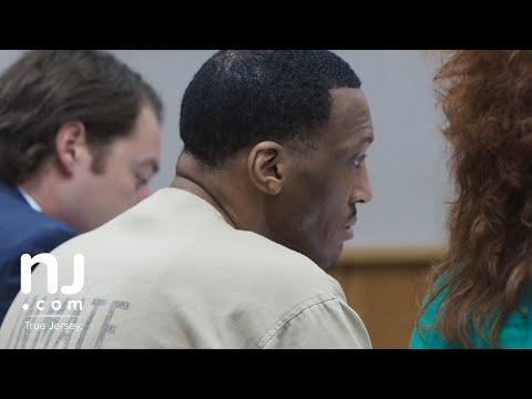 Serial rapist sentenced to 148 years