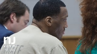 Serial rapist sentenced to 148 years