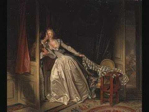 """Gioachino Rossini - Il comte Ory - """"Ah, quel respect, Madame"""" (Sumi Jo & John Aler)"""