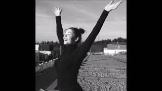 Jsem optimista - Olga Lounová (cover by Katka Nastoupilová)