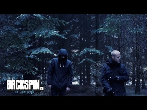 "MXP x KVSV - ""Alter Verwandter"" (Official Video)"
